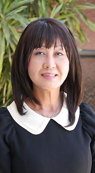 교역자 Profile (16).png