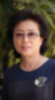교역자 Profile (13).png
