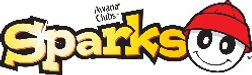 sparks-logo-color_edited.jpg