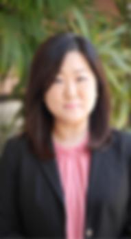 교역자 Profile (22).png