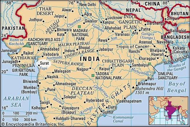 Surat-Gujarat-India.jpg