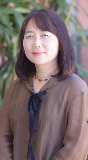 교역자 Profile (2).png