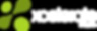 XM_logo_no_tagline_flat_hires.png