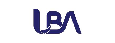 UBA_1