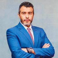 Ahmed El Hadidy.jfif