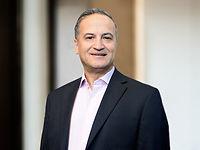 Trimble - Ghassan Ziadat