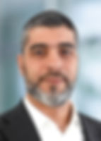 AbdulMajid Karanouh.jpg