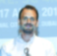Fahmi AlShawwa