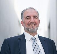 Yasser Baaj
