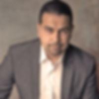 Tamer S Abdelkader