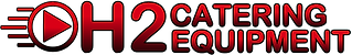 h2-products-logo.png