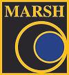 MARSH IND NEW LOGO high resolution.jpg