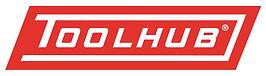 Toolhub Hi Res Logo.jpg