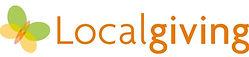 Localgiving-logo-1_edited.jpg