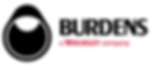 Burdens Logo.png