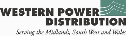 WPD Midlands English.jpg