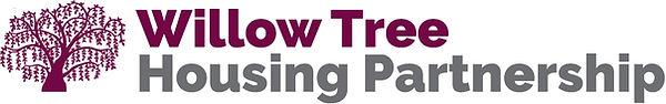 Willow Tree Housing PARTNERSHIP Logo.jpg