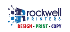 Rockwell-Printers-853410-0 (2).png