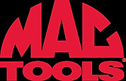 mac_tools_-_dome_logo_-_red_69ys9b87akvo