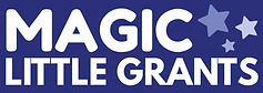1585814533-40888956-442x156-MagicLittleGrantsLog.png