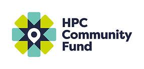 HPCCF_Logo_RGB_Colour.jpg