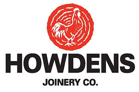 howdens-joinery-logo-vector-download_edited.jpg