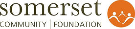 Somerset Community Foundation logo large