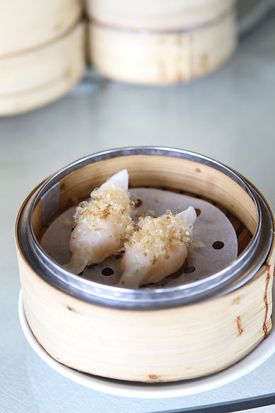 Canva - Har Gow, Dim Sum, Chinese Food.j