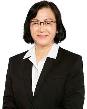 YB Maria Chin Abdullah's Profile.jpg