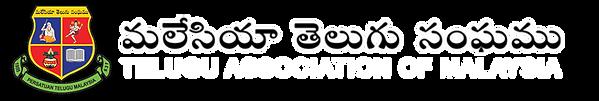 logo-telugu.png