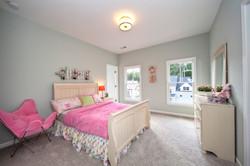 CooperLakePlace_15 Girls room