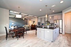 CooperLakePlace_3 Kitchen & Family
