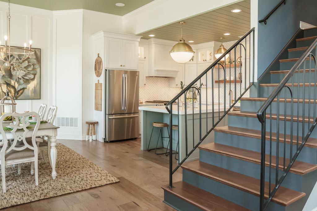 Savannah Model Home Full Res--21-72