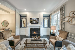 Livingroom1a