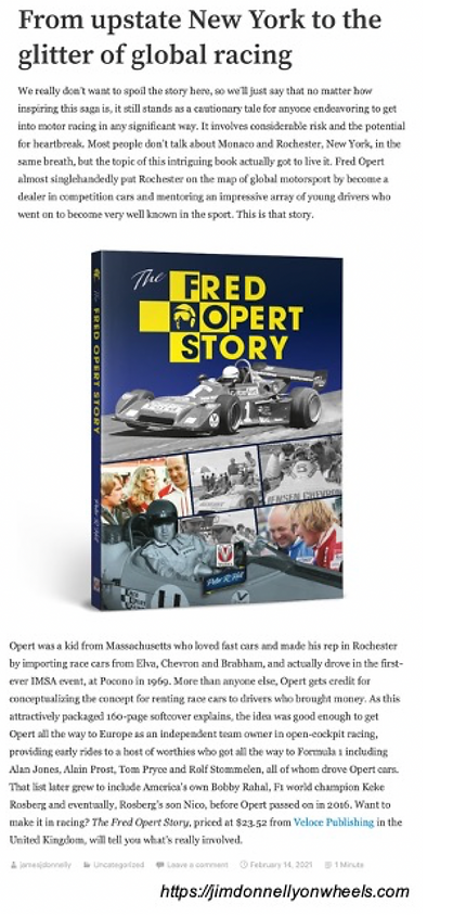 Opert Book Review.png