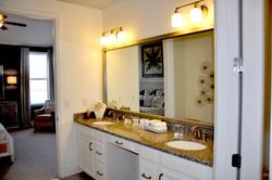 Newport Master Bathroom
