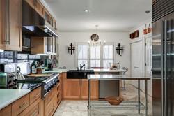 dena kitchen