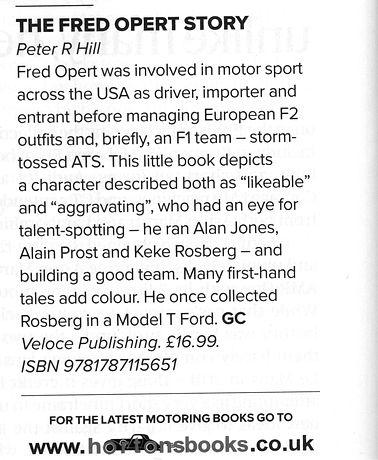 Motor Sport book review.jpeg