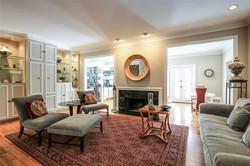 dena living room 1