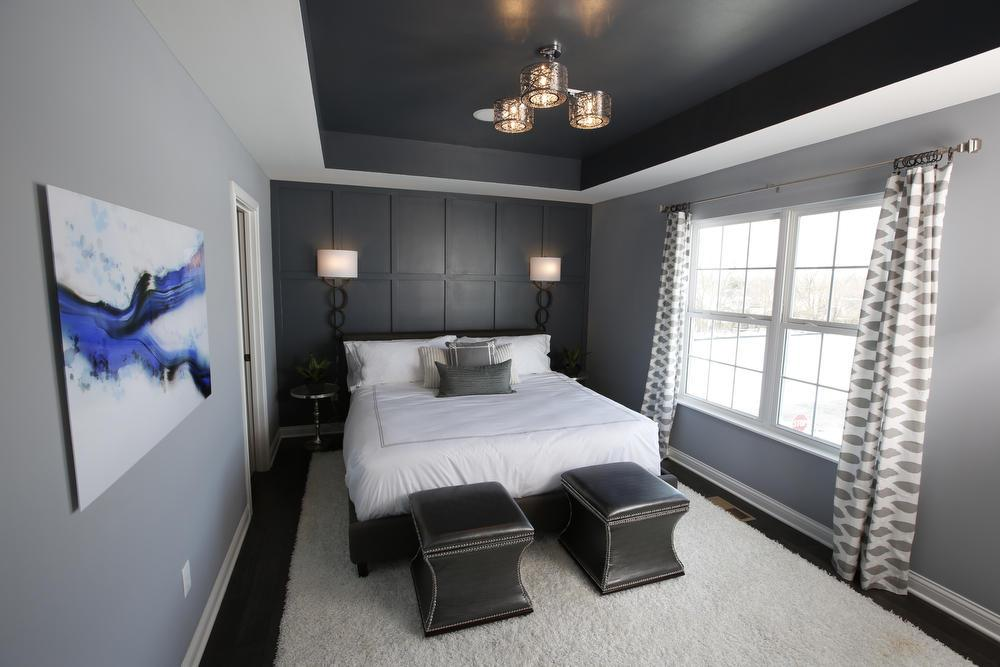 997489754110574_360270314384251_parkside_master_bedroom_001