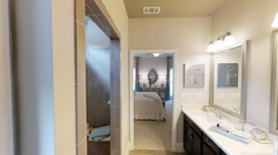 Killarney Master Bathroom
