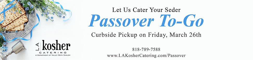 2021 Passover Banner.png