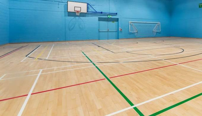 Bath sports hall.jpg