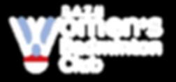 BWBC_logo_rectangle_no bkgd_whitetxt.png
