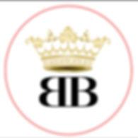 BB logo last.JPG