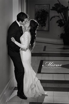 vintage-hotels-wedding-photographers-1.j