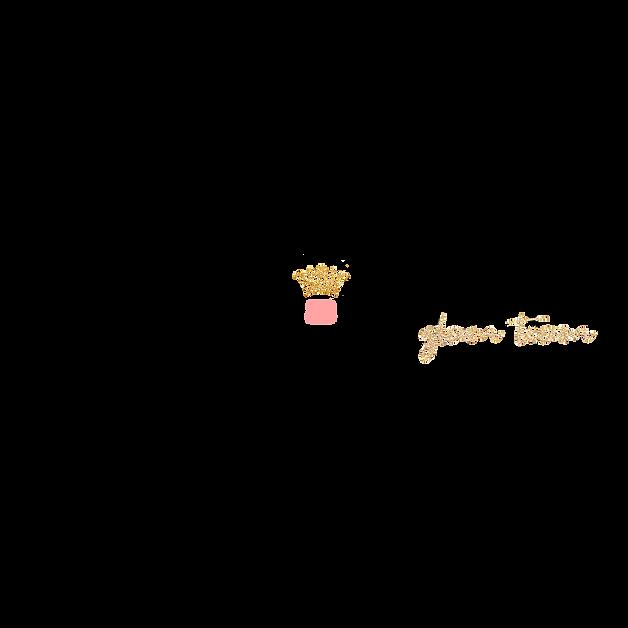 BB Final Logo PNG.png