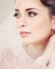 Bride_cs.jpg