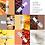 Thumbnail: Coloured Whipped Cream 3.4 oz