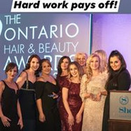 ONTARIO'S BEST MOBILE BUSINESS